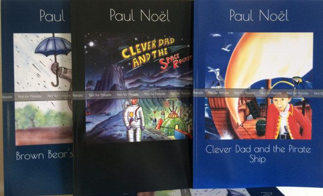 3-books-IMG_0938.jpg